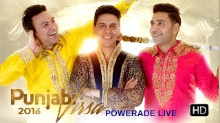 full length Punjabi Virsa 2016 youtube link ਲਉ ਬਈ ਵਸਖ ਤ