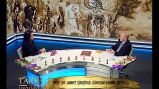 Tarih Ve Medeniyet 41. Bölüm - Cem Sultan'ın Hayatı - 3 Şubat 2013