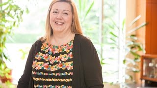 preview picture of video 'Meet Abby Smith Divorce & Family Lawyer St Neots'