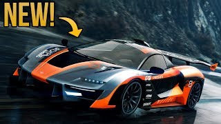 GTA Online NEW SUPERCAR RELEASED, Rockstar Giving Free Money + New Updates