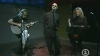 Judas Priest - Worth Fighting For (acoustic version)