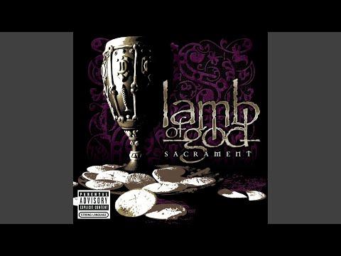 Descending — Lamb of God | Last fm