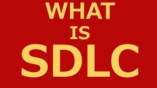 What Is  Software Development Life Cycle ( SDLC ) In Hindi