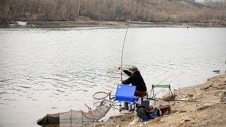 Рыбалка 73 ульяновск как правильно забрасывать фидер с кормушкой