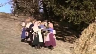 Der Wolf und die sieben Geißlein (1957) - Deutsche Märchenfilme und Kinderfilme