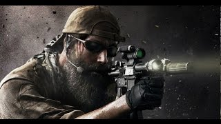 Top 5 FPS/shooting Games For ANDROID/iOS 2017 (Updated) ✔
