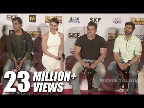 bajrangi bhaijaan movie download foumovies