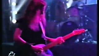 1997 canal+ dover  loli jackson