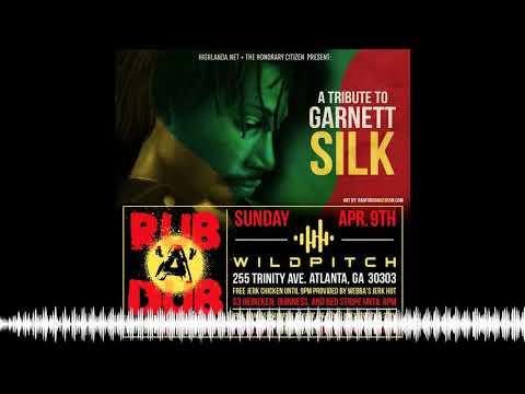 Rub-A-Dub ATL ft. Highlanda Sound – Sunday 4.9.17