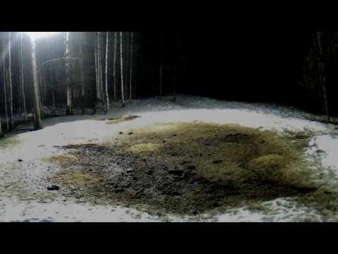 .mbtf. - toilette (madebythefire - BUDET 2013)