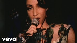 Sade   King Of Sorrow (Lovers Live)