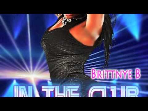 Brittnye B ft. SFK - In the Club (Extended Version)