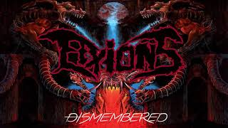 Fixions - Dismembered (Dismember Remix)