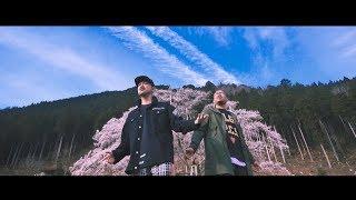 淡墨ザクラ/MEGAHORN&アリタック MV公開