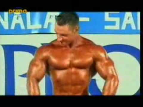Le mécanisme de la réduction musculaire dans le muscle de squelette