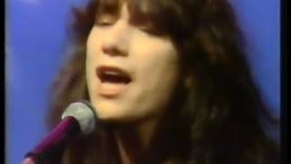 Mr. Big - To Be With You (Acoustic) - Live from UK Top of the Pops 1992