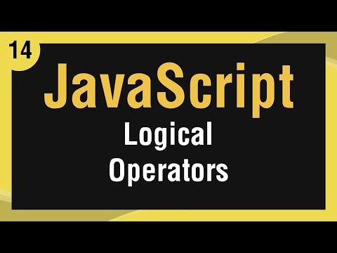 تعلم لغة JavaScript القائمة #1 الفديو #14