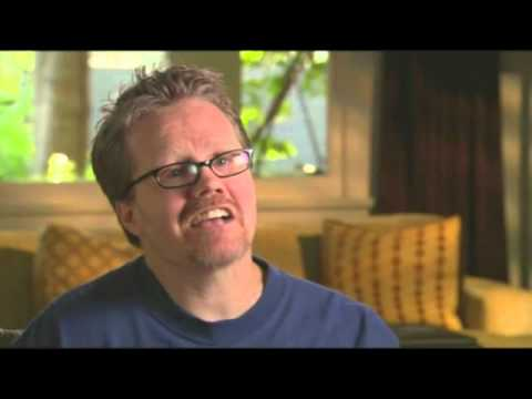 Freddie Roach Interview - How it all started