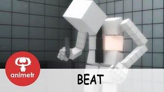 Beat! Короткометражный мультфильм