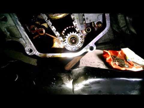 Der Aufwand des Benzins audi а3 1.8 turbo