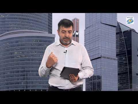 Бухгалтерский вестник №249. Изменения в правилах учета убытков для налога на прибыль