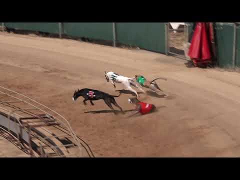 Race 58