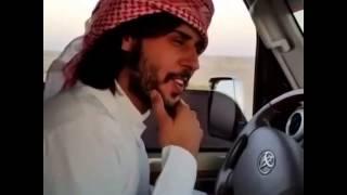 Арабская песня номер один