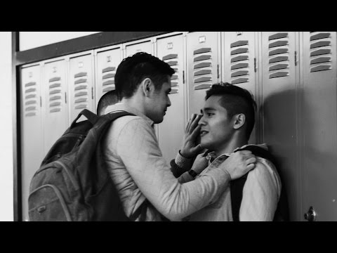 Bullying – Live Life Forward