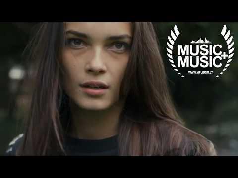 Мохито - Не Беги От Меня (Alexander Pierce Remix) [Italo Disco]