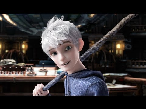 rise of the guardians 720p youtube