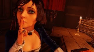 10 Misleading Video Game Trailers That Totally Lied To You