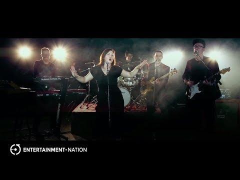Manhattan - Pop Band