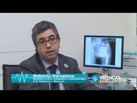 Lombalgia cronica trattamento toracica