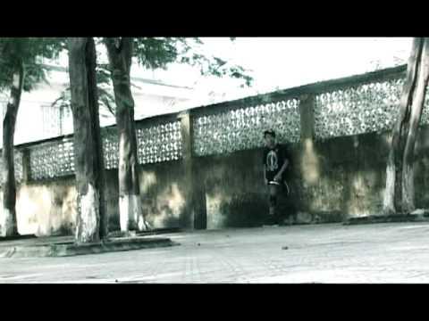 Một bài rap hay và ý nghĩa về thời học sinh