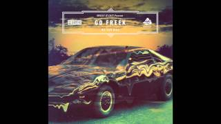Gambar cover Go Freek - We Can Ride (Dom Dolla Remix)