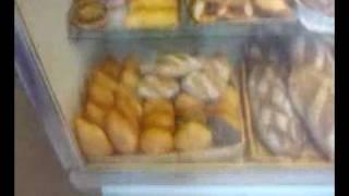 Andre's Swiss Bakery