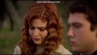 Aras Bulut Iynemli Scene In OBGZK (with English SUBS)