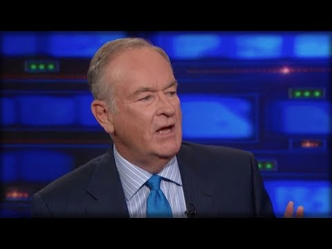 BILL O'REILLY PUTS MEGYN KELLY TO SHAME IN EPIC ASSAULT ON FORMER FOX HOST