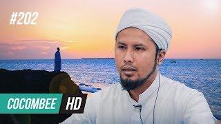 Allah Uji Supaya Tak Sombong.. ᴴᴰ   Ustaz Iqbal Zain Al-Jauhari