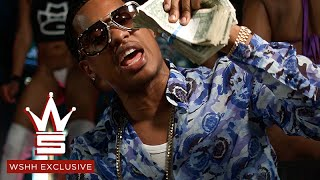 "Tracy T ""Money Chant"" (WSHH Exclusive - Official Music Video)"