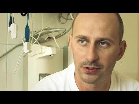 Hipertenzija ir gydymas vaistais bei liaudies gynimo priemonėmis