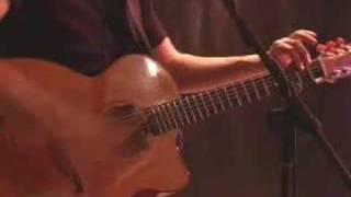 Jon Gomm - Waiting in Vain