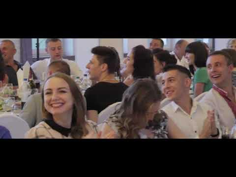 Василь Жупник, відео 4