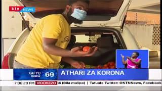 msani-na-mwanabendi-wa-mombasa-roots-ageuka-mchuuzi-wa-mboga-msimu-wa-korona