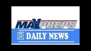 Daily NewsMaxpreps high school sports