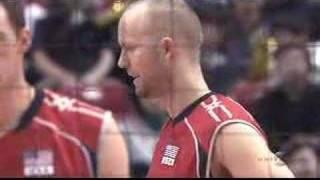 FIVB 08 Russia vs USA Part 10