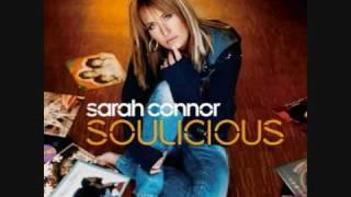 Sarah Connor If It's Magic