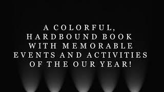 Sample Yearbook Slide Show