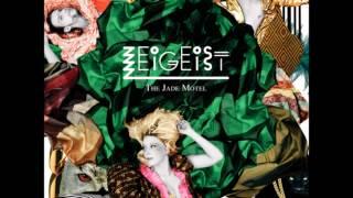 Zeigeist - Dawn,Night