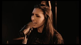 UNLEASH THE ARCHERS - Awakening (Full Band Playthrough Video) | Napalm Records
